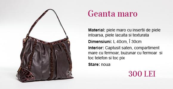 geanta-piele-02