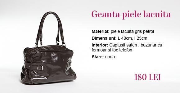 geanta-piele-06