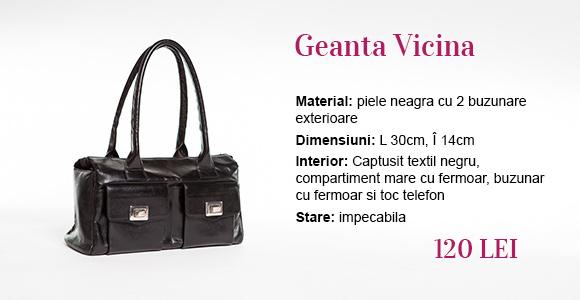 geanta-piele-07