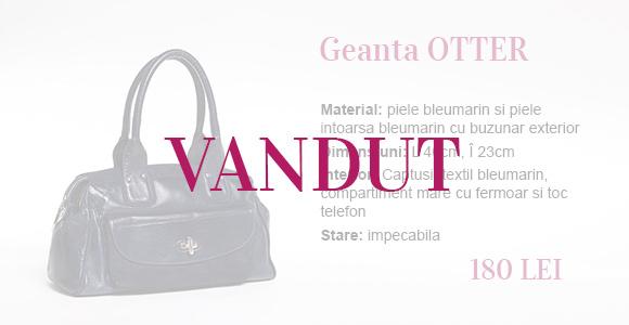 geanta-piele-03-sold