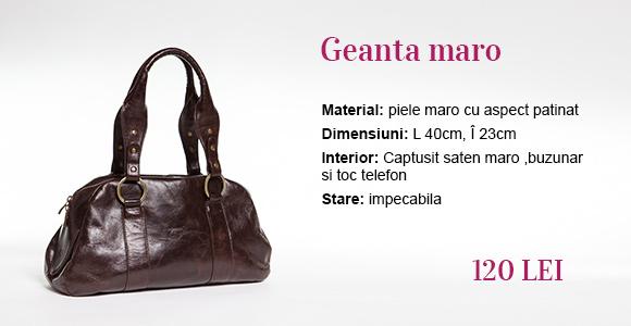 geanta-piele-04