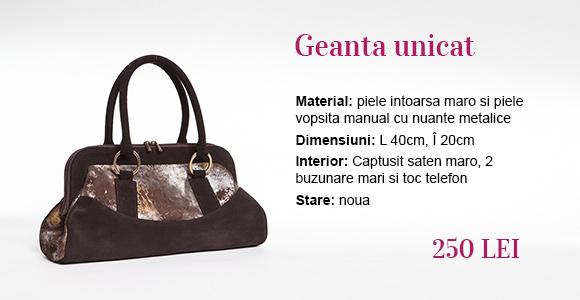 geanta-piele-05